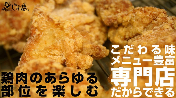 about_specializes_in_karaage_shop1