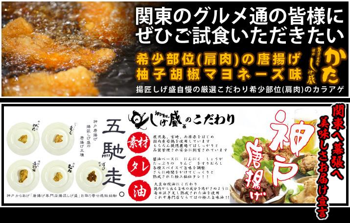 event_karaage_2014_04_info4