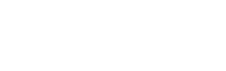 唐揚げ専門店 揚匠 しげ盛 ロゴ。トップページリンク。